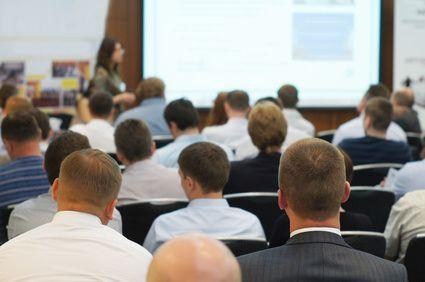 Komunikat Biura jednostki krajowej PZD wsprawie narady inspektorów ds.inwestycji