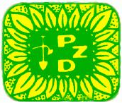 STANOWISKO XIV Krajowego Zjazdu Delegatów Polskiego Związku Działkowców zdnia 18 października 2019r. wsprawie znaczenia iroli ustawy orodzinnych ogrodach działkowych dla istnienia, funkcjonowania irozwoju PZD